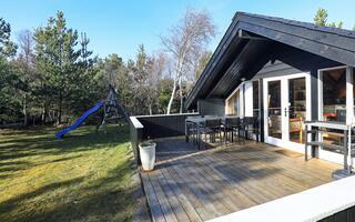 Ferienhaus DCT-67296 in Saltum für 6 Personen - Bild 141848767