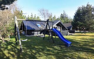 Ferienhaus DCT-67296 in Saltum für 6 Personen - Bild 141848783
