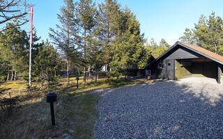 Ferienhaus DCT-67296 in Saltum für 6 Personen - Bild 141848787