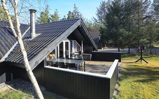 Ferienhaus DCT-67296 in Saltum für 6 Personen - Bild 141848785
