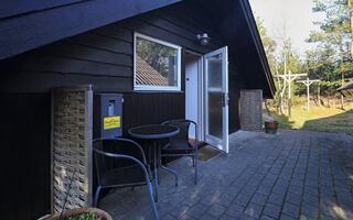 Ferienhaus DCT-67296 in Saltum für 6 Personen - Bild 141848779