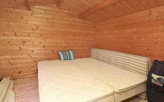Ferienhaus DCT-67485 in Blokhus für 6 Personen - Bild 136947871