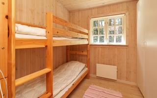 Ferienhaus DCT-67485 in Blokhus für 6 Personen - Bild 136947873