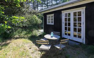 Ferienhaus DCT-67485 in Blokhus für 6 Personen - Bild 136947881