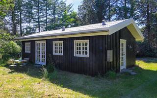 Ferienhaus DCT-67485 in Blokhus für 6 Personen - Bild 136947859