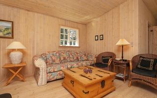 Ferienhaus DCT-67485 in Blokhus für 6 Personen - Bild 136947861