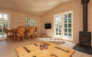 Ferienhaus DCT-67485 in Blokhus für 6 Personen - Bild 136947863