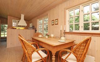Ferienhaus DCT-67485 in Blokhus für 6 Personen - Bild 136947865