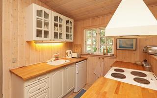 Ferienhaus DCT-67485 in Blokhus für 6 Personen - Bild 136947867