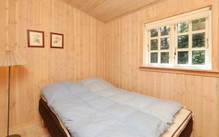 Ferienhaus DCT-67485 in Blokhus für 6 Personen - Bild 136947869