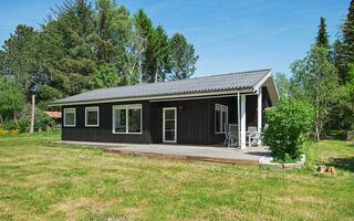 Sommerhus DCT-67623 i Fuglslev til 6 personer - billede 44642068