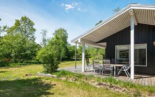 Sommerhus DCT-67623 i Fuglslev til 6 personer - billede 44642096