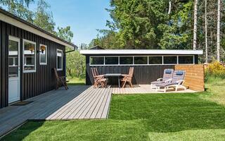 Sommerhus DCT-67623 i Fuglslev til 6 personer - billede 44642094