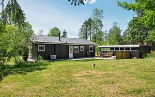 Sommerhus DCT-67623 i Fuglslev til 6 personer - billede 44642092