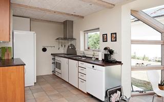 Ferienhaus DCT-67678 in Årøsund für 20 Personen - Bild 142806456