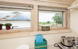 Ferienhaus DCT-67678 in Årøsund für 20 Personen - Bild 142806470
