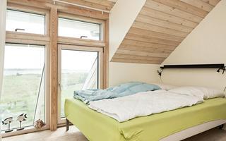 Ferienhaus DCT-67678 in Årøsund für 20 Personen - Bild 142806464