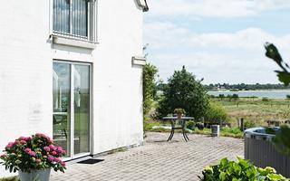 Ferienhaus DCT-67678 in Årøsund für 20 Personen - Bild 142806486