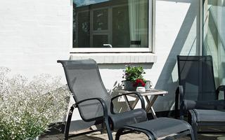 Ferienhaus DCT-67678 in Årøsund für 20 Personen - Bild 142806488