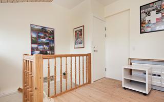 Ferienhaus DCT-67678 in Årøsund für 20 Personen - Bild 142806472