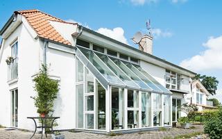 Ferienhaus DCT-67678 in Årøsund für 20 Personen - Bild 142806444