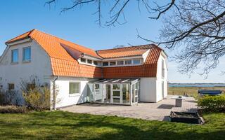 Ferienhaus DCT-67678 in Årøsund für 20 Personen - Bild 142806442