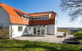 Ferienhaus DCT-67678 in Årøsund für 20 Personen - Bild 142806480