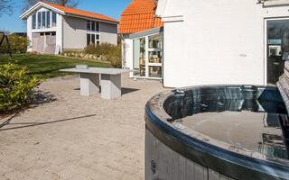 Ferienhaus DCT-67678 in Årøsund für 20 Personen - Bild 142806478