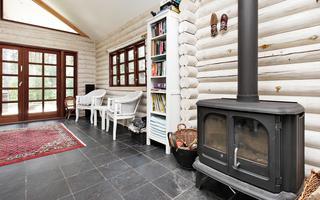 Sommerhus DCT-67854 i Lyngså til 8 personer - billede 134428072