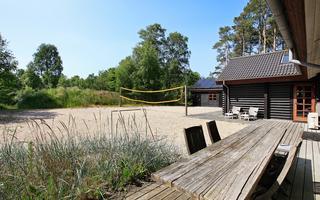 Sommerhus DCT-67854 i Lyngså til 8 personer - billede 134428090