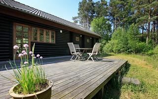 Sommerhus DCT-67854 i Lyngså til 8 personer - billede 134428094