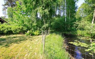 Sommerhus DCT-67854 i Lyngså til 8 personer - billede 134428096