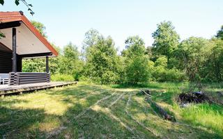 Sommerhus DCT-67854 i Lyngså til 8 personer - billede 134428098