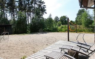Sommerhus DCT-67854 i Lyngså til 8 personer - billede 134428088
