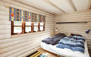 Sommerhus DCT-67854 i Lyngså til 8 personer - billede 134428080