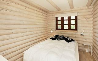 Sommerhus DCT-67854 i Lyngså til 8 personer - billede 134428078