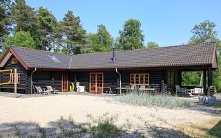 Sommerhus DCT-67854 i Lyngså til 8 personer - billede 134428060