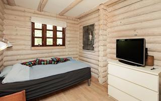 Sommerhus DCT-67854 i Lyngså til 8 personer - billede 134428076