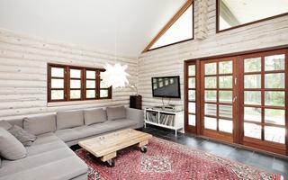 Sommerhus DCT-67854 i Lyngså til 8 personer - billede 134428064
