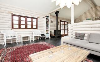 Sommerhus DCT-67854 i Lyngså til 8 personer - billede 134428070
