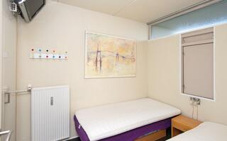 Ferienhaus DCT-67963 in Fanø Bad für 4 Personen - Bild 136950353