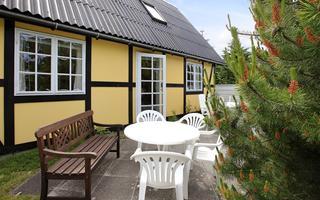 Ferienhaus DCT-68023 in Hou für 6 Personen - Bild 170312476