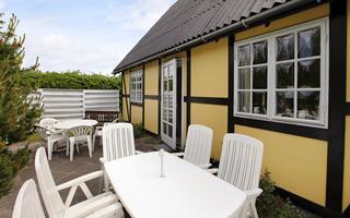 Ferienhaus DCT-68023 in Hou für 6 Personen - Bild 170312480