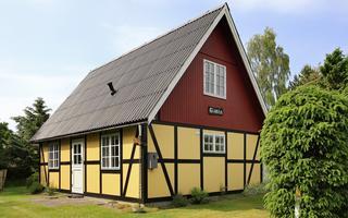 Ferienhaus DCT-68023 in Hou für 6 Personen - Bild 170312446