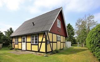 Ferienhaus DCT-68023 in Hou für 6 Personen - Bild 170312448