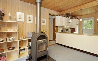 Ferienhaus DCT-68023 in Hou für 6 Personen - Bild 170312452