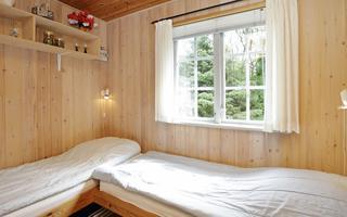 Ferienhaus DCT-68023 in Hou für 6 Personen - Bild 170312456