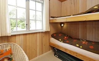 Ferienhaus DCT-68023 in Hou für 6 Personen - Bild 170312458