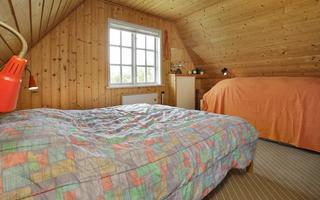 Ferienhaus DCT-68023 in Hou für 6 Personen - Bild 170312460