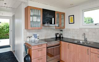 Holiday home DCT-68027 in As Vig for 5 people - image 133484885